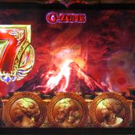 GOD降臨 No.085 G-ZONE