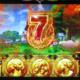 GOD降臨 No.060 太陽の戦車・先読み7