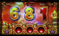 681 無敗